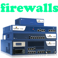 Firewalls devices in jeddah